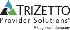 TriZetto Provider Solutions Logo